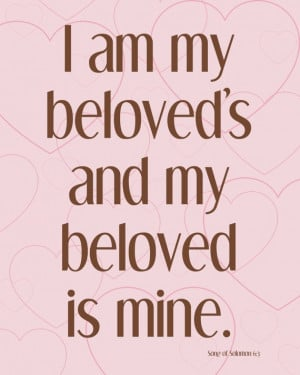 ... Quotes, Verses Songs, Favorite Quotes, Bibleverses, Day Quotes, Bible