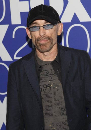 When you're talking about Tim Burton, you're talking about a guy that ...