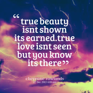 Quotes On True Beauty Tumblr Tagalog of A Girl Marilyn Monroe of ...