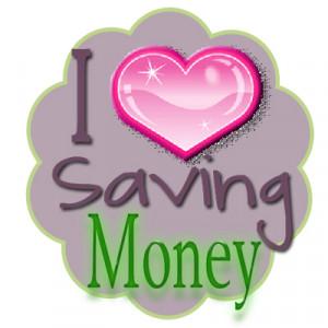 Category Archives: Saving Money