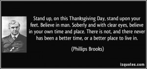 quote-stand-up-on-this-thanksgiving-day-stand-upon-your-feet-believe ...