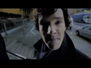 BBC 'Sherlock' quotes: Funny quips and quotes from seasons 1 and 2