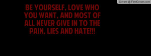be_yourself,_love-87863.jpg?i