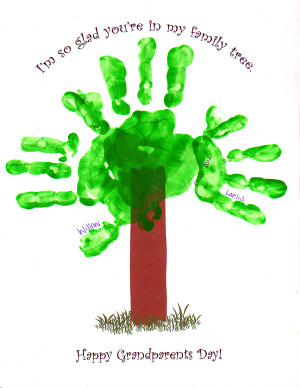 for forums: [url=http://www.tumblr18.com/grandparents-day-family-tree ...