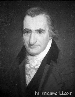 patrick henry vs thomas paine The great debate: edmund burke, thomas paine, and the birth of right and left  hardcover – december 3, 2013 by  patrick j deneen 39 out of 5 stars 64.