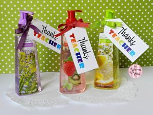 teacher-appreciation-thanks-teacher-tags-2.jpg