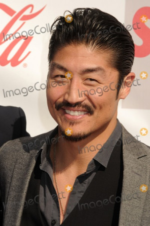 brian tee actor