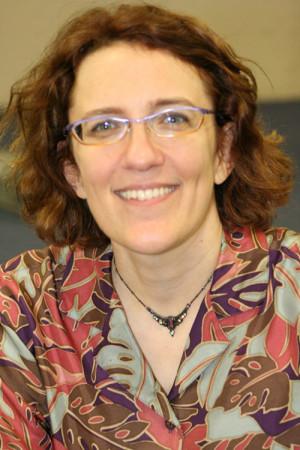 Portrait_of_Jane_Espenson.jpg