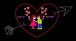 Love-u-4-ever-love-32739565-1094-599.png