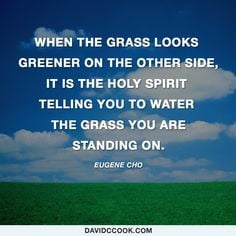listen to the spirit more holiday quotes inspirationall quotes ...