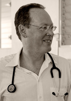 Paul Farmer Quotes & Sayings