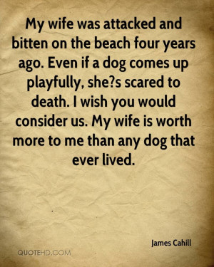 ... quotes about death quotes about death of a loved one sad quotes about
