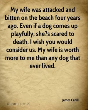 Sad Quotes About Death Of A Loved One quotes about death of a loved ...