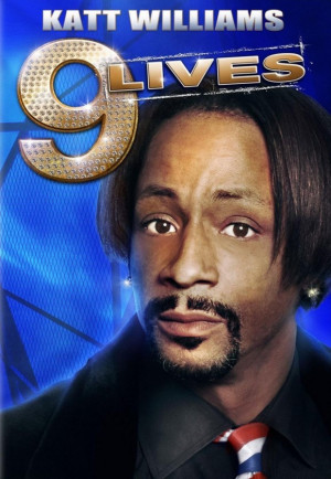Katt Williams Quotes And Sayings About Life: Katt Williams Quotes ...