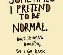 normal-quote-text-253715.jpg