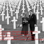Tag Archives: Best President Ronald Reagan Memorial Day Quotes