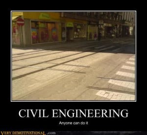 Civil Engineering Images