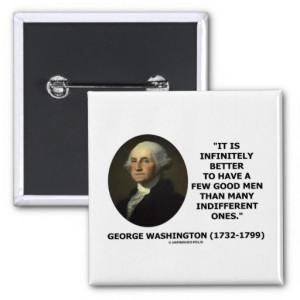 george_washington_a_few_good_men_quote_button ...