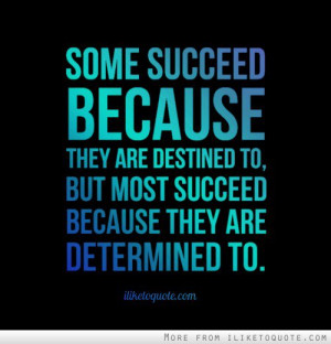 Be determined.