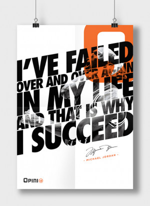 Bold Quotes Posters Featuring Great Leaders12