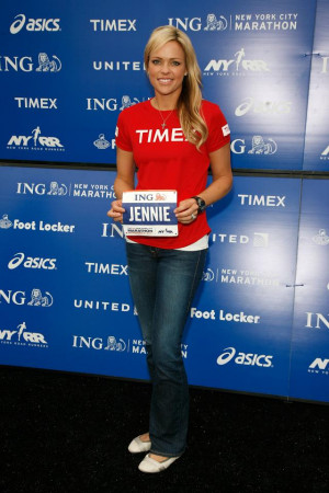 Softball Quotes By Jennie Finch http://www.pic2fly.com/Chicago+Cougar ...