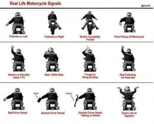 ... important links national biker news links biker jokes biker jokes