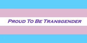 TransGriot