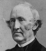 Wendell Phillips Quote