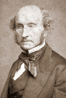 alt=Description de l'image John Stuart Mill by John Watkins, 1865.jpg.