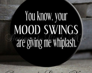 ... on Black Quote Sassy Sarcastic Witty Quotes - 1.5