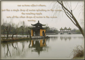 our-actions-affect-others-quotes-Buddhist-quotes-and-sayings.jpg