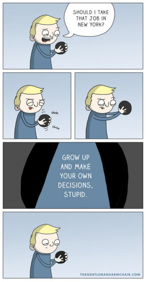 Decision_Making_funny_picture