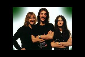 Rush band Picture Slideshow