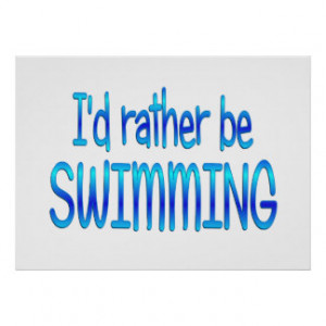 Sports Sayings Posters & Prints