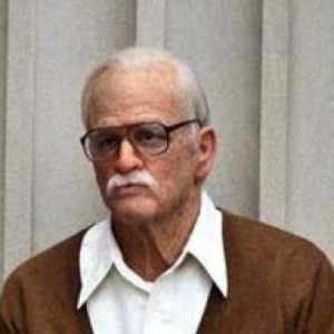 Bad Grandpa Movie Quotes