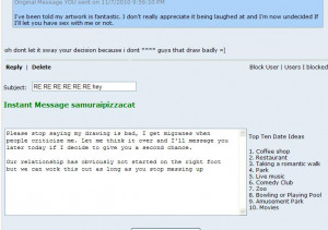 Any good dating sites like pof