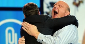 Steve-Ballmer-Clippers-Owner.jpg