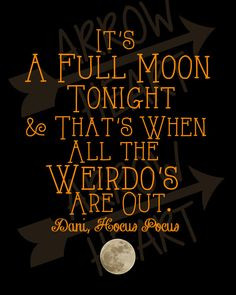 Halloween Quotes From Movies ~ Halloween Quotes on Pinterest