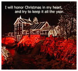 christmas quotes | best christmas wallpapers | awesome christmas ...