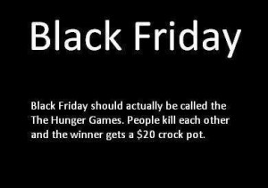black-friday-hunger-games.jpg