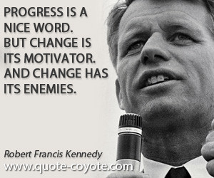 Robert-Francis-Kennedy-motivational-quotes.jpg