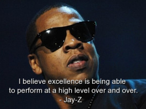 Jay z, rapper, quotes, sayings, motivational, inspiring