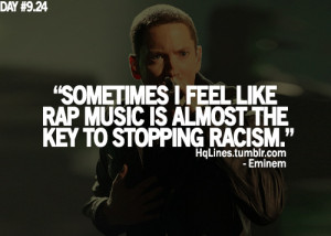 eminem quotes about life from songs eminem quote lyrics song