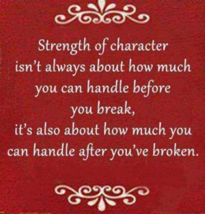 Life meaningful quotes witty sayings strength