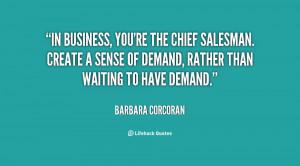 barbara corcoran quotes source http quoteimg com quote barbara