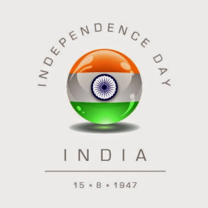 day quotes in images independence day quotes in hindi independence day ...