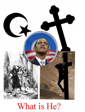 ... barack obama i m a christian by choice choice meetville quotes