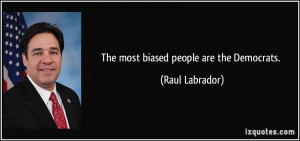 More Raul Labrador Quotes