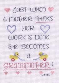 quote grandmothers quotes grandmother poems grandmother death quotes ...