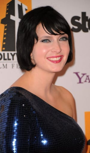 ... images image courtesy gettyimages com names diablo cody diablo cody
